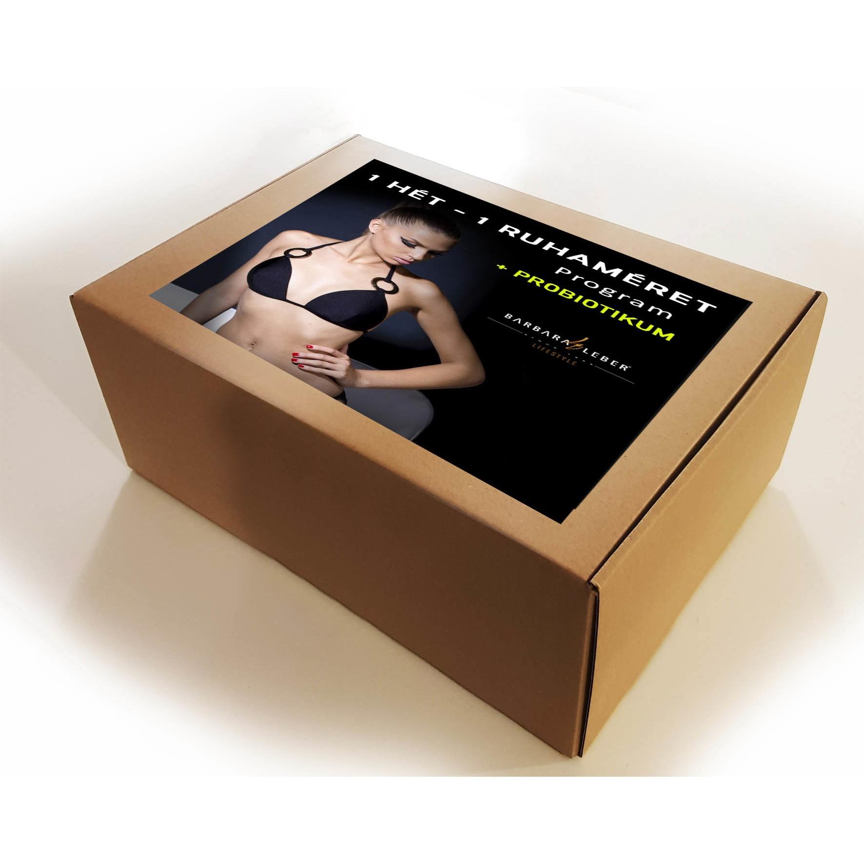 súlycsökkentő csomag hím hasi zsír hogyan lehet elveszíteni