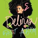 Delia-Deliria-CD