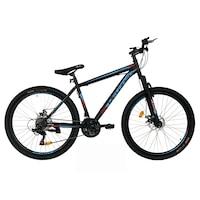 bicicleta cu trei roti adulti decathlon