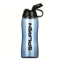 750 ml kulacs TP-498 űrtartalma kék