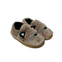 papuci copii zara