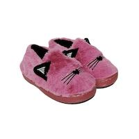 papuci copii decathlon