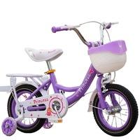scaun bicicleta copii portbagaj
