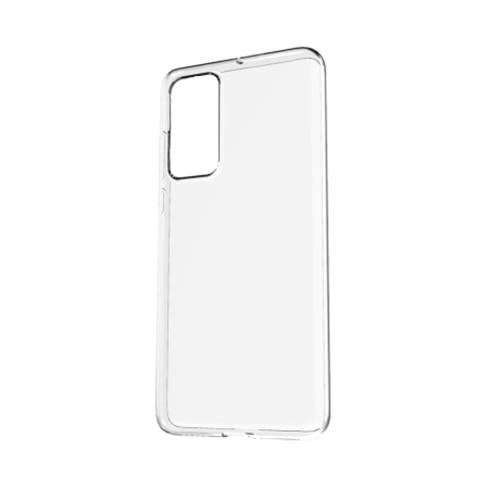 Fotografie Husa de protectie Mobico pentru Huawei P40 Pro, Transparent