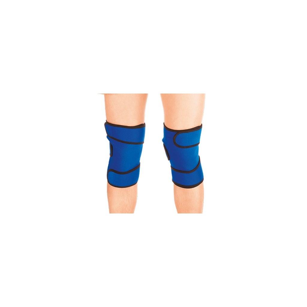 suporturi de genunchi varicoză