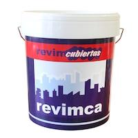Hidroizolatie lichida Revimca, 5 kg