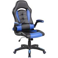 scaun gaming black friday