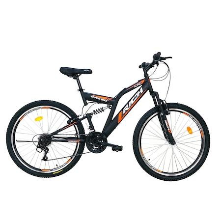 Велосипед MTB Rich 26