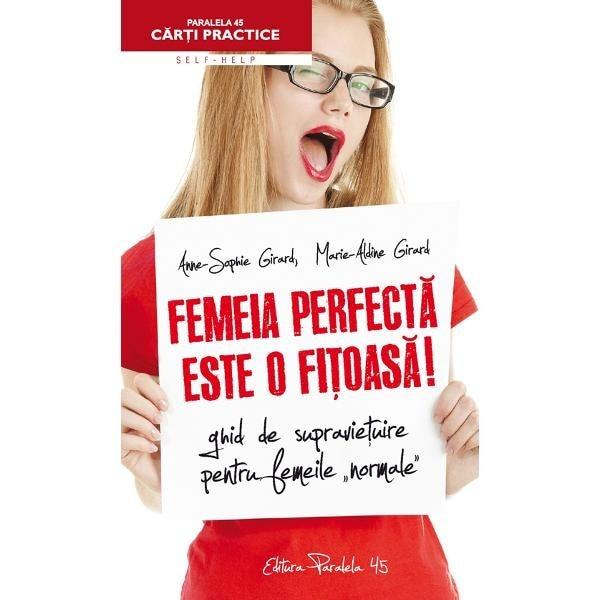 Intalnirea Femeie Marie GRATUITA