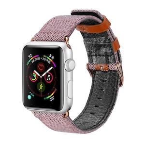 Аксесоари за Smartwatch