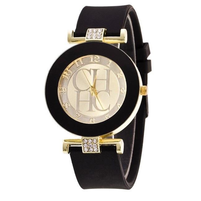 Ceasuri Aurii Dama