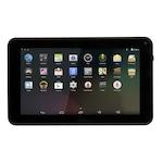 """Denver TAQ-70332 Tablet, 7"""" kijelző, 8GB, Wi-Fi, Fekete"""