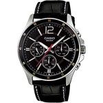 Мъжки часовник Casio MTP-1374L-1A