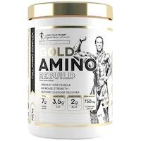Хранителна добавка Kevin Levrone Gold Line / Gold Amino Rebuild , Горски плодове, 400 гр