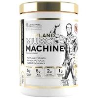 Хранителна добавка Kevin Levrone Gold Line / Maryland Muscle Machine , Ябълка, 385 гр