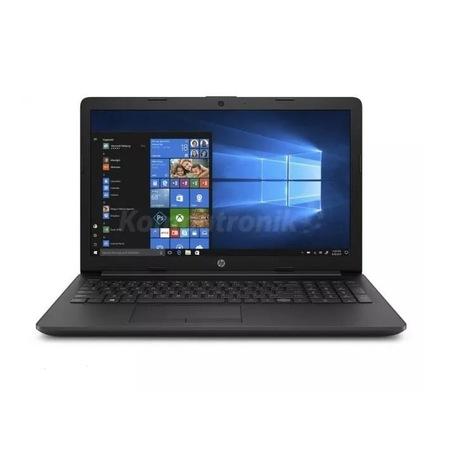 Лаптоп HP 15-db1037nw, AMD Ryzen3 3200U, 15,6