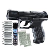 pistol cu lipici lidl