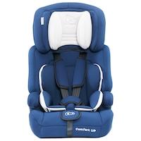 scaun auto kinderkraft comfort