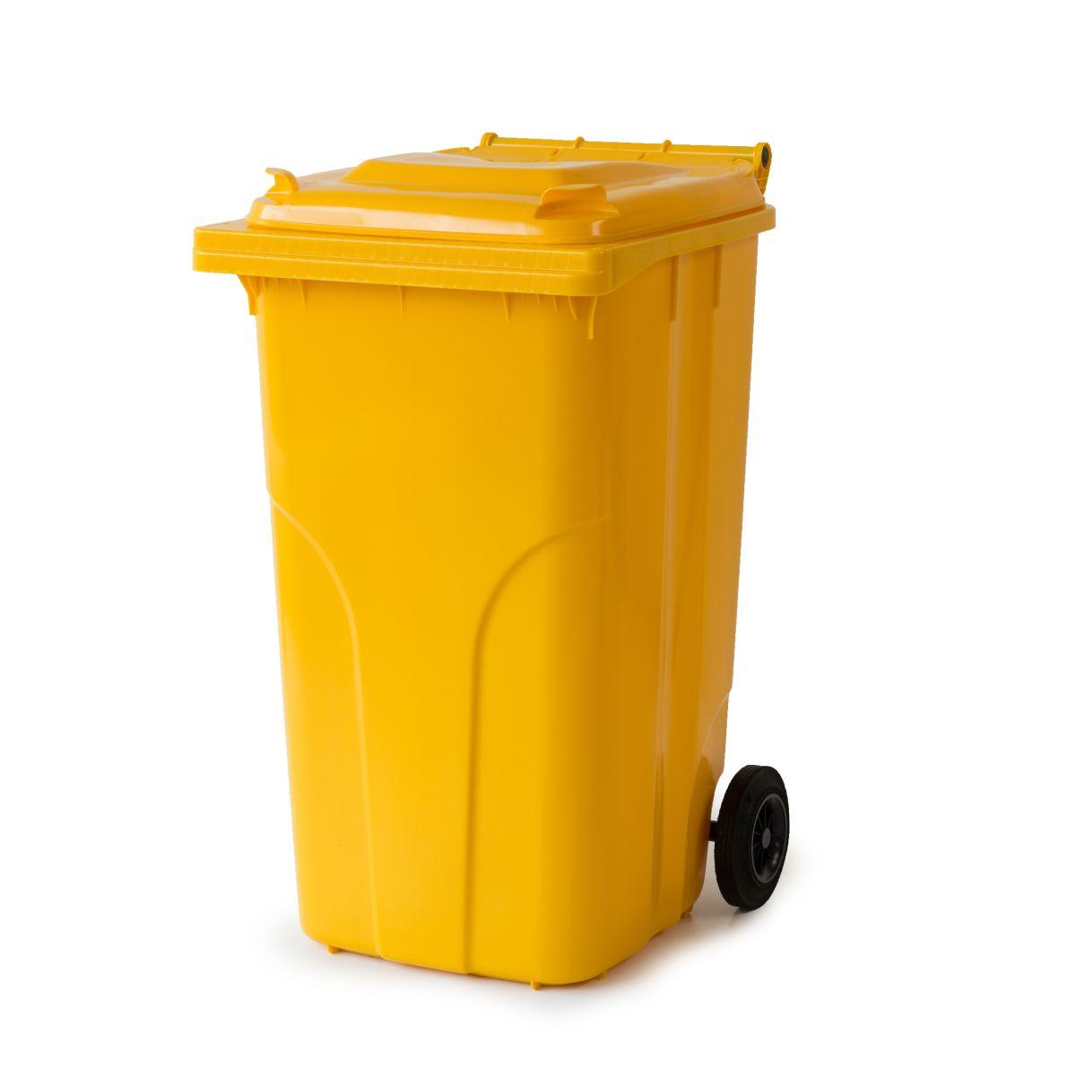 sacul de gunoi vă ajută să pierdeți în greutate)