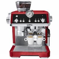 oferte filtre cafea altex