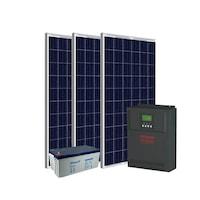 kit fotovoltaic 5 kw pret