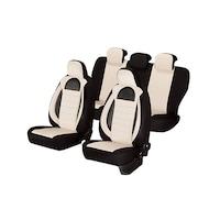 scaune incalzite bmw e46