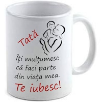 pierdere în greutate cadouri pentru tatăl)
