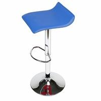 scaun de bar abs 226