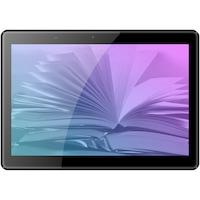 "Allview Viva H1003 Pro Tablet, 10.1"", Nyolcmagos, 32 GB, 3GB, LTE, Fekete"