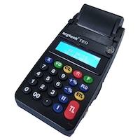 aparate de marcat electronice fiscale cu jurnal electronic