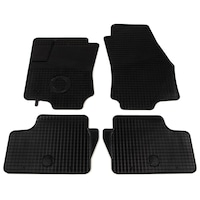 set covorase opel astra h