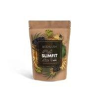 Чай за отслабване BodyLush, SlimFit Tea, 100 грама