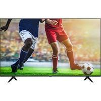 """TV LCD 50"""" UHD LED Hisense 50A7100F Vidaa SMART"""