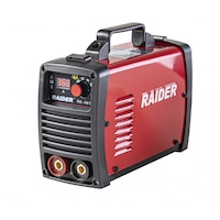 Инвертор Raider RD-IW180