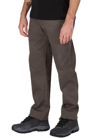 Columbia Pilot Peak 5 Pocket Pant férfi nadrág, Oliva