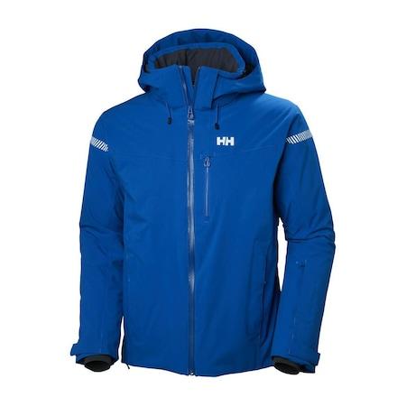 Helly Hansen Swift 4.0 Jacket férfi síkabát, Kék