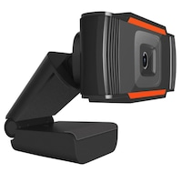 iUni K4i Webkamera, Mikrofonnal, USB 2.0, Plug & Play