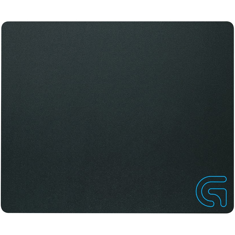 Fotografie Mousepad gaming Logitech G440