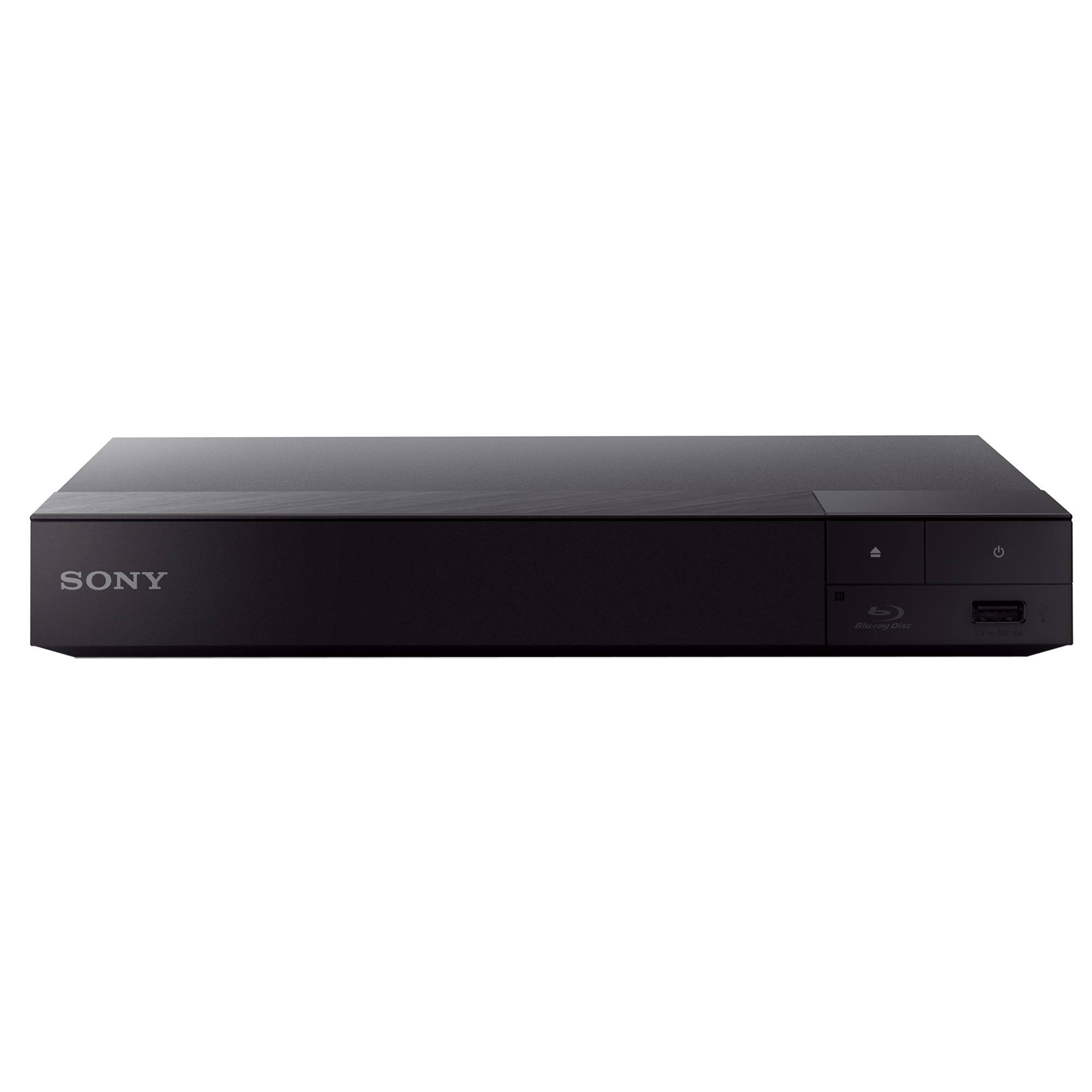 Fotografie Blu-ray Player Sony BDPS6700, 4K upscaling, Smart, CD/DVD Player