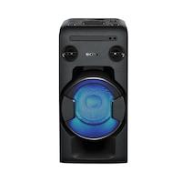 sistem audio lg altex