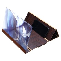 amplificator pentru ecranul telefonului
