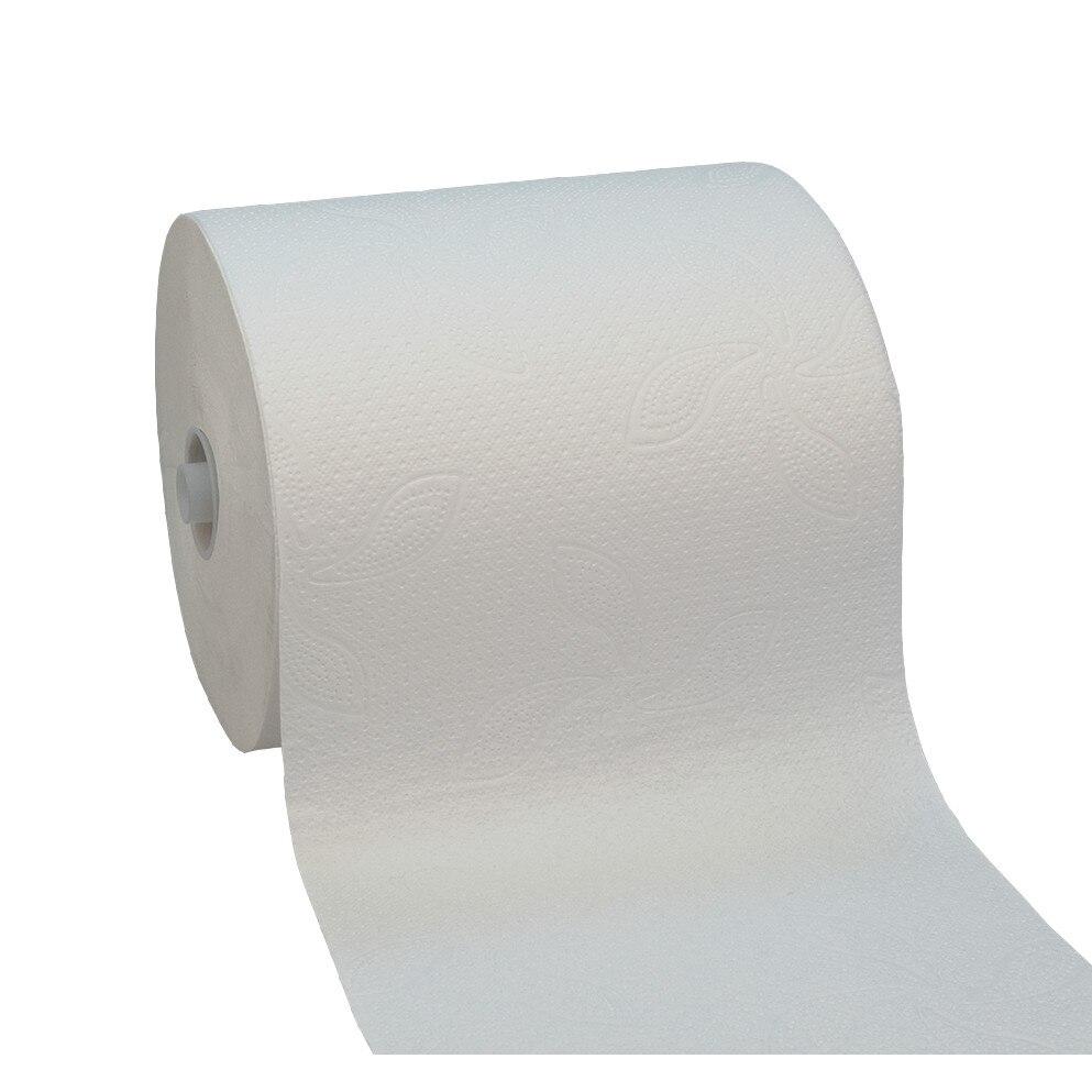 pierdere în greutate pentru prosoape de hârtie