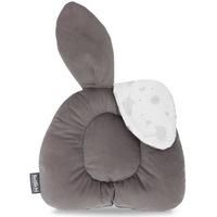 Honey-Bunny Párna 3 az 1-ben, Bellochi, Toffi, csokoládé
