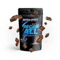 Nutrasport Regenall Regeneration Ital por 750 g