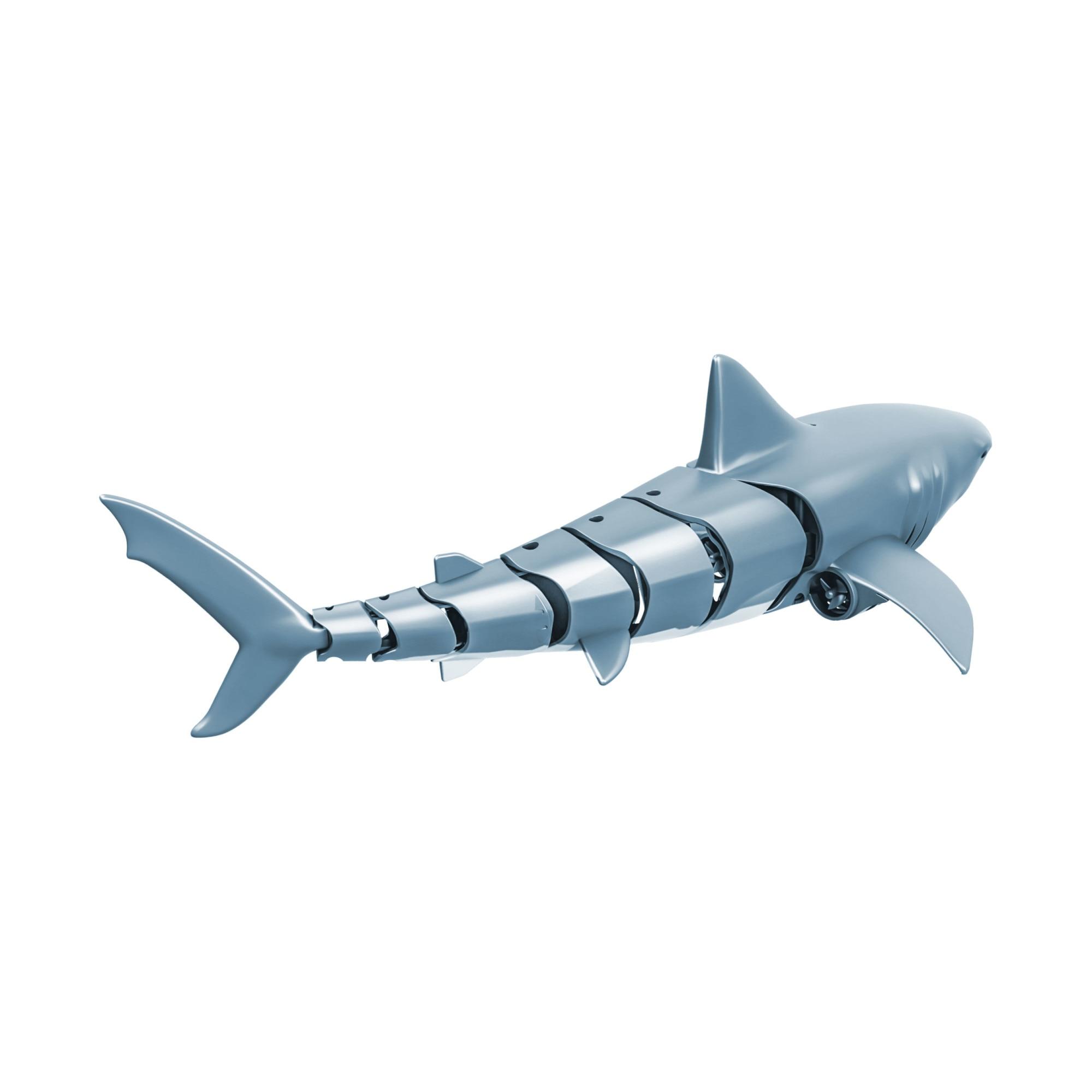 carduri de dating rezervor de rechin