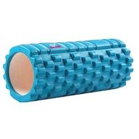 roller foam decathlon
