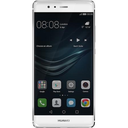 reparatii telefoane giurgiu - Huawei P9