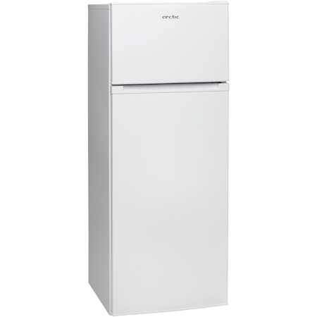Хладилник Arctic AD54240M30W
