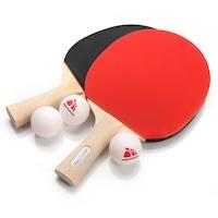 masa de ping pong decathlon
