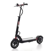 ZERO 10 Elektromos roller - 52V - 18Ah - 1000W